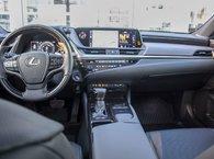 2019 Lexus ES 300h PREMIUM, NAVIGATION, HYBRID