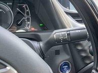 2019 Lexus ES 300h HYBRID, ELECTRIC AUTO RECHARGABLE