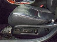 2009 Lexus ES 350 PREMIUM + NAVIGATION, TOIT OUVRANT