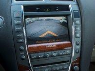 2011 Lexus ES 350 NAVIGATION,CUIR ET TOIT,BLUETOOTH