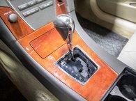 2012 Lexus ES 350 TOURING; CUIR TOIT BLUETOOTH