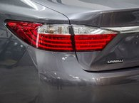 2014 Lexus ES 350 CUIR TOIT BLUETOOTH CAMERA