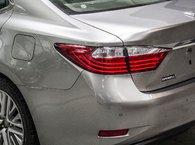 2015 Lexus ES 350 TECHNOLOGIE; CUIR TOIT GPS AUDIO