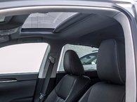 2016 Lexus ES 350 GROUPE EXECUTIF