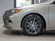 2016 Lexus ES 350 TOURING; **RESERVE / ON-HOLD**