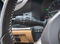 2016 Lexus ES 350 ES 350