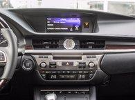 2017 Lexus ES 350 GR TOURING NAVIGATION