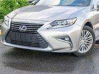 2017 Lexus ES 350 PREMIUM