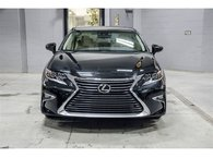 2018 Lexus ES 350 TOURING; CUIR TOIT GPS LSS+