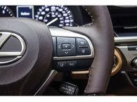 2018 Lexus ES 350 EXECUTIF; AUDIO TOIT PANO GPS LSS+