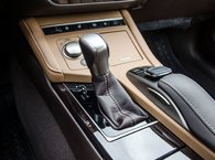 2018 Lexus ES 350 TOURING, NAVIGATION