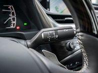 2019 Lexus ES 350 GR PREMIUM, NAVIGATION, BACK UP CAMERA
