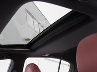 2013 Lexus GS 350 DEAL PENDING F-SPORT AWD NAVI BAS KM