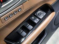 2014 Lexus GS 350 NAVIGATION AWD; CUIR TOIT GPS