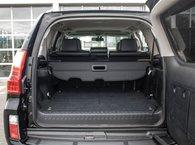 2010 Lexus GX 460 PREMIUM, 7 PASS, CAMION UNIQUE ET RECHRCHÉ