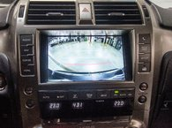2015 Lexus GX 460 PREMIUM 4WD; **RESERVE / ON-HOLD**