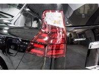 2018 Lexus GX 460 460 4WD; 7 PASS AUDIO TOIT GPS