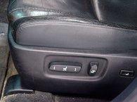 2010 Lexus HS 250h HYBRIDE ULTRA PREMIUM; CUIR TOIT GPS AUDIO