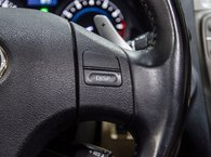 2008 Lexus IS 250 AWD; GPR CUIR ET TOIT OUVRANT