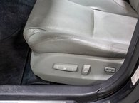 2008 Lexus IS 250 LUXE AWD; **WHOLESALE**