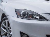 2012 Lexus IS 250 GR PREMIUM, AWD, CUIR, TOIT OUVRANT