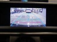 2014 Lexus IS 250 PREMIUM AWD; CUIR TOIT CAMERA