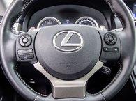 2014 Lexus IS 250 PREMIUM AWD CUIR ET TOIT