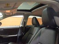 2014 Lexus IS 250 PREMIUM! GARANTIE 8/120KM!! CERTIFIE!!!