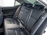 2014 Lexus IS 250 PREMIUM,DÉMARREUR À DISTANCE