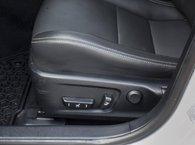 2015 Lexus IS 250 PREMIUM-AWD