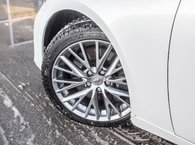 2017 Lexus IS 300 LUXURY, NAVIGATION, AWD