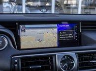 2017 Lexus IS 300 GROUPE DE LUXE, SEULEMENT 8295 KMS!