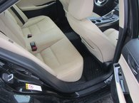 2015 Lexus IS 350 PREMIUM