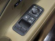 2018 Lexus LC 500 V8 COUPE, 10SPD