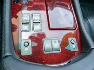 2009 Lexus LS 460 **PREMIUM**