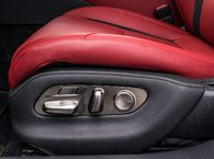 2018 Lexus LS 500 416 HP, AWD, F-SPORT
