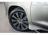 2018 Lexus LX 570 -