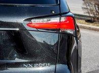 2015 Lexus NX 200t PREMIUM, CUIR, CAM, TOIT