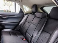 2015 Lexus NX 200t GRP LUXE; **RESERVE**