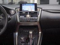 2015 Lexus NX 200t F SPORT I AWD; GPS TOIT ANGLES MORTS
