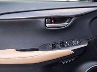 2015 Lexus NX 200t PREMIUM