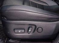 2015 Lexus NX 200t F SPORT 2 AWD; CUIR TOIT GPS ANGLES MORTS