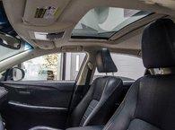 2015 Lexus NX 200t PREMIUM AWD; CUIR TOIT CAMERA