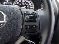2015 Lexus NX 200t ENSEMBLE LUXE, CARPROOF PROPRE