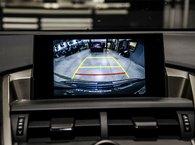 2015 Lexus NX 200t AWD; NULUXE CAMERA BLUETOOTH SIEGES CHAUFFANTS