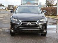 2015 Lexus NX 200t PREMIUM, TOIT, BAS KILOS, 2 ENSEMBLES DE PNEUS
