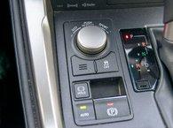2015 Lexus NX 200t EXECUTIF, 2 SETS DE PNEUS, AFFICHAGE TÊTE HAUTE