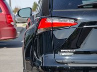 2015 Lexus NX 200t F-SPORT, NAVIGATION, PARKING SONARS