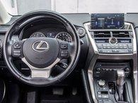2016 Lexus NX 200t SPECIALE DE LA SEMAINE!!CERTIFIE LEXUS! AWD