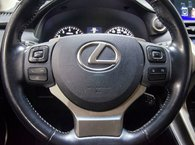 2016 Lexus NX 200t AWD; NULUXE CAMERA SIÈGES CHAUFFANT BLUETOOTH MAGS